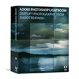 Photoshop Lightroom 1.1